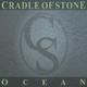 Cradle Of Stone Ocean