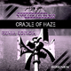 Cradle of Haze Sirenen(Narcotic Elements Remix Edition)