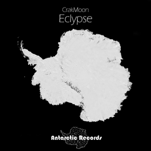 Crakmoon - Eclypse (Antarctic Records)