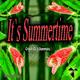 Crash Club Dummies - It's Summertime