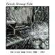 Crash Dump File The Crash Dump Files 2006 - 2017