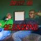 Crazy Ax - Seenzone