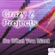 Crazy Z Projects Do What You Want
