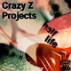 Crazy Z Projects Half Life