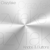 Knobs and Buttons by Crazyfake mp3 download