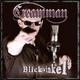 Creamman Blickwinkel
