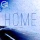 Creo Home