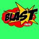 Cresta Blast