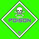 Cresta Poison 6