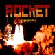 Cresta Rocket