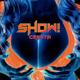 Cresta Show