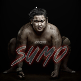Sumo by Cresta mp3 download