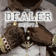 Cresta The Dealer