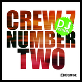 Number Two - DJ Edition by Crew 7 mp3 download