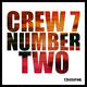 Crew 7 Number Two