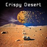 Crispy Desert by Crispy Desert mp3 download