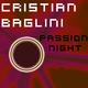 Cristian Baglini Passion Night