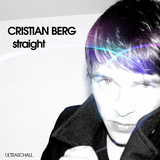 Straight by Cristian Berg mp3 download