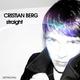 Cristian Berg Straight
