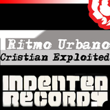 Ritmo Urbano by Cristian Exploited mp3 download