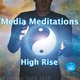 Cristian Tuerk Media Meditations High Rise