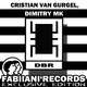 Cristian Van Gurgel & Dimitry Mk Dbr