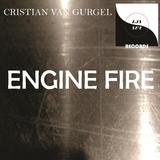 Engine Fire by Cristian Van Gurgel mp3 download