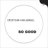 So Good by Cristian Van Gurgel mp3 download