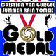 Cristian Van Gurgel Summer Rain Tomek