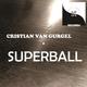 Cristian Van Gurgel - Superball