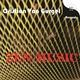Cristian Van Gurgel - Zen Music