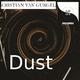 Cristian van Gurgel - Dust