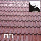 Fifi by Cristian van Gurgel mp3 download