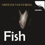 Fish by Cristian van Gurgel mp3 download