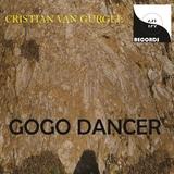 Gogo Dancer by Cristian van Gurgel mp3 download