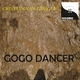 Cristian van Gurgel - Gogo Dancer
