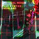 Critical Noise Bass Syntax - Overload