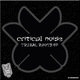 Critical Noise Tribal Roots Ep