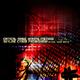 Critical Noise Wrong Method - Cyber Freakshow Remix