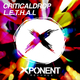 Criticaldrop Lethal