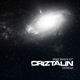 Criztalin Bad Space E.P.