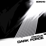 Dark Force by Criztalin mp3 download