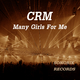 Crm - Many Girls for Me