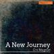 Cro Magnon A New Journey