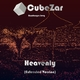 Cubezar Hamburger Jung Heavenly(Extended Version)