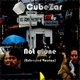 Cubezar Hamburger Jung Not Alone(Extended Version)