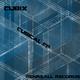 Cubix Cubical