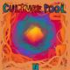 Culture Pool 1