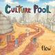 Culture Pool Flow
