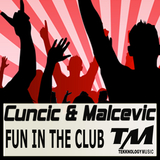 Fun in the Club by Cuncic & Malcevic mp3 download